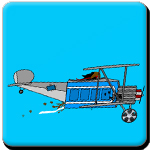Instructions: