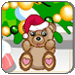 Popular christmas game for tree makeup  For  festival genre.