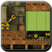 Truck loader- load the boxes in the truck 