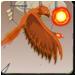 defend base, destroy, dragon, kill, arrow, shooting