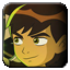 Ben10 The Mystery Of The Mayan Sword Finale