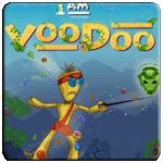I Am Voodoo