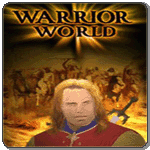 You play the role of Warrior Prince Maximus who lost his kingdom to evil forces
