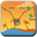 free flash games ,tactics transport, wood,water games,interesting ,fish, hurdles