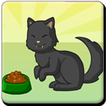 Play This Game = Mouse (point and click. change the color and body parts of your pet in this lovely Girl game