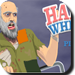American revolution : Fast paced shooting game in need for a war hero.